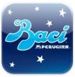 Baci Love Notes – L'applicazione che anticipa S. Valentino