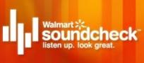 Norah Jones Walmart Soundcheck – Un mini-concerto da vedere sull'iPhone
