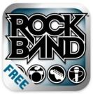 Rock Band Free – Un ottimo assaggio del gioco EA per iPhone