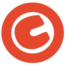 Conetto Shop Sold Out – In preparazione anche una linea per ipod Touch