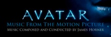 Avatar – La colonna Sonora da Oscar
