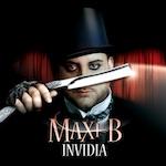 Un buco nell'acqua – Maxi B – Singolo gratuito della settimana