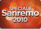 Sanremo 2010 ecco dove scaricare le canzoni