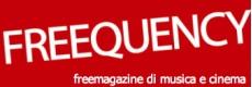Freequency – Un Magazine gratuito online ha la sua app per iPhone