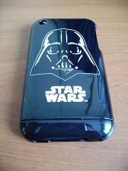 Custodie per iPhone –  Incipio Star Wars [Recensione]