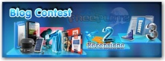 Concorso Freeplatz – Big Contest, Grande Fortuna per tutti!