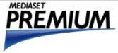 Concorso Mediaset Premium – Avete già il decoder? Tanti premi per voi!