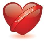 San Valentino & Regali Last-Minute: le proposte di iStuff ed AppStore …