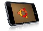 Ubuntu 10.04 sarà in grado di leggere l'iPhone