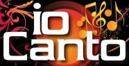 Io Canto – Tutte le esibizioni dei piccoli cantanti acquistabili su iTunes