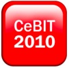 CeBIT 2010 – Novità, tecnologia e divertimento a portata di dito
