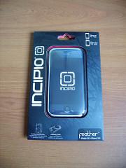 Custodia per iPhone Incipio Feather – [Recensione]