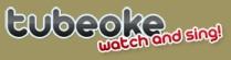 TubeOke – I testi musicali incontrano YouTube