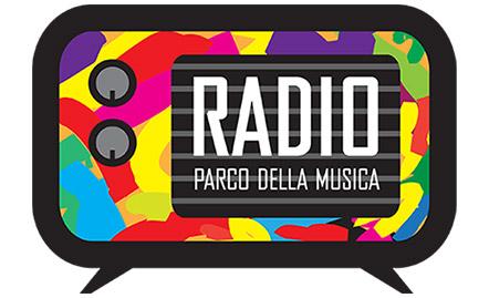 Parco della Musica di Roma – Ascolta la Web Radio