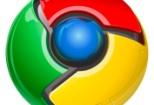 AppStore anche su Google Chrome grazie ad un'estensione
