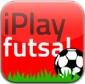 Gioca a calcetto con iPlay futsal