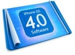 Novità in arrivo – iPhone OS 4.0 anticipa all'8 Aprile