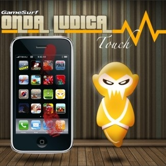 Torna il podcast di Onda Ludica Touch – Continua a seguirli anche su iPhonegaming Forum