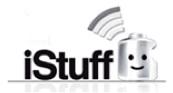 Il Negozio online di iStuff.it si rinnova – Accessori per iPod ed iPhone in offerta