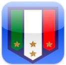 Complimenti all'Inter ma adesso si tifa solo per la Nazionale – Azzurri App