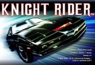 Knight Rider – Il gioco ufficiale della serie TV