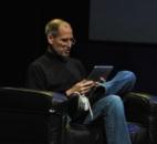 Come ti sostengo l'iPad – Due supporti originali da tenere in considerazione