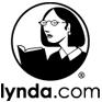 Migliora le tue conoscenze informatiche con Lynda.com