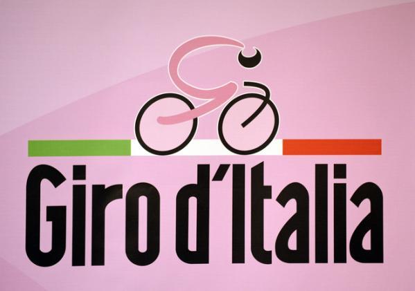 """Giro d'Italia 2010 – Il ciclismo non """"tira"""" su AppStore!"""