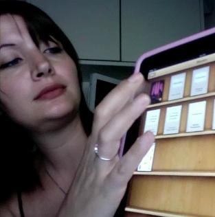 Crea il tuo eBook da leggere su iPad ed iPhone – Video-tutorial di Apple Caffe'
