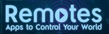 Remotes – Nuova sezione di AppStore dedicata al controllo remoto grazie ad iPhone