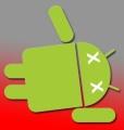 """Google """"sperimenta"""" su larga scala il Kill Switch: il controllo remoto soffoca la libertà?"""