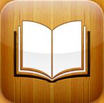 Come scaricare iBooks per iPhone