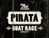 The Pirata Boat Race – Rema che ti passa … ma col tuo iPhone!