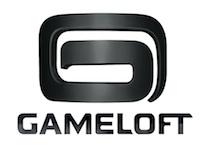 Gameloft celebra l'arrivo di iOS 4 per iPhone e sconta dei giochi