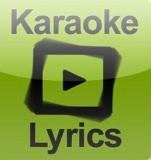 Sing Ring di Virgilio.it accessibile anche da iPhone con un'app dedicata (a pagamento)