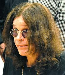 """Ozzy Osbourne e le sue """"doti"""" nascoste potrebbero salvare il mondo?"""
