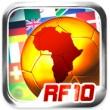 Real Football 2010 in offerta a 0,79 Euro fino al 16 Giugno