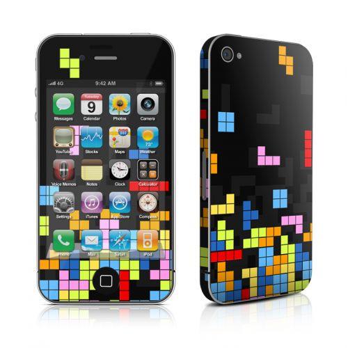 iStyles aggiorna la propria gamma di skin al nuovo iPhone 4