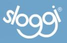 Concorso Sloggi – Quando benessere fa rima con iPod!