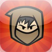 Rhythm Spirit – Gioco musicale in chiave ninja!