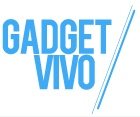 Gadgetvivo lo store online per i vostri iPod, iPad ed iPhone