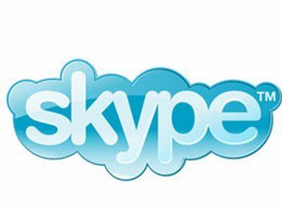 Skype inserisce la retromarcia – No alla chiamate 3G a pagamento