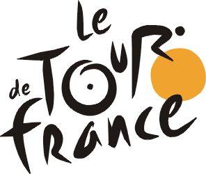 Parte il Tour de France – Disponibile l'app in due versioni