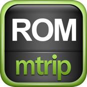 mTrip Roma – Download gratuito su AppStore