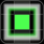 Soundgrid – Un buon sequencer per iPhone in offerta gratuita (affrettatevi)