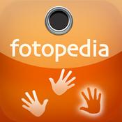 Fotopedia – Oltre 20.000 foto dai siti protetti dall'UNESCO