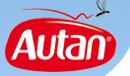 Concorso Autan – Non farti mangiare dalla zanzare e vinci un iPhone