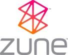 Zune Marketplace sta per arrivare in Italia: cominciate a prepararvi psicologicamente