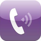 Tiscali WiPhone – Ultimo arrivato dei software Voip per telefonare risparmiando