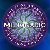 Chi vuol essere milionario? Sicuramente quelli di Mediaset lo diventeranno!